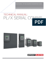 lectric-Manual-PL_X-SERIAL-COMMS-HG102755-1