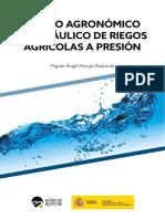 RIEGO portada-indice