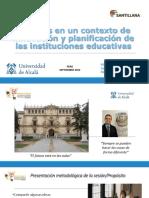 MARIO-MARTIN-BRIS-TICS-INNOVACIÓN-Y-PLANIFICACIÓN-PERÚ-septiembre-2014-corto.pdf