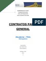 84349112-Apunte-Contratos-Parte-General-AbuslemeyPinto.pdf