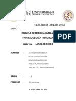AGONISTAS Y ANTAGONISTAS DE RECEPTORES COLINÉRGICOS -practica.docx