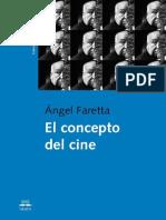 El Concepto del Cine (Spanish Edition).pdf