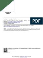 1121184.pdf