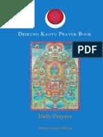 Blue-Daily-Prayers_2020_web.pdf