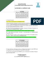 CALENDÁRIO ACADÊMICO 2020.pdf
