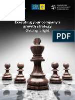 sea-cfo-survey-2017-executing-growth-strategy