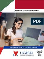 dºcivil-obligac_2ºbloq_2daPte2019.pdf