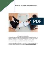 ESTUDION DE CASO.docx