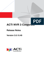 NVR_3_Corporate_Release_Notes_V3.0.15.49_20200325