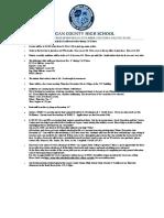 LCHS Announcements (10).docx