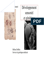 Developpement_sensoriel-genetique.pdf