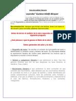 GUÍA DE PLAN LECTOR G.10.docx