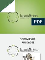 SIST_UNIDADES