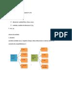 clase de 31 de marzo - conceptos basicos de dimensiones y unidades de medicion