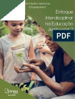 Capítulo_03_Enfoque Interdisciplinar na Educação Ambiental 2.pdf