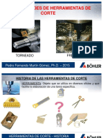 GENERALIDADES HERRAMIENTAS2016.pdf