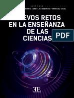 Capítulo_079_Nuevos_retos_en_la_enseñanza_de_las_ciencias.pdf