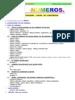 02___los_numeros.pdf