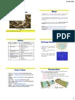 Unit 3 Lecture slides Geological work of RIVER.pdf