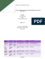 EDUCACION SOCIO AFECTIVO Y MORAL (Autoguardado)