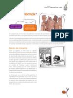s2-texto-dpcc1-.pdf
