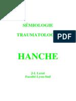 file009031.pdf