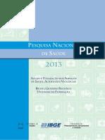 liv94074.pdf