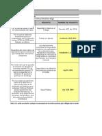 Anexo_3_matriz_de_requisitos_legales