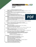 UNIDAD DIDACTICA CULTURA FÍSICA Y DEPORTIV1preguntas