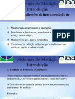 aula 1-b.pdf