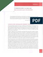 quc3a9-entendemos-por-comunicacic3b3n.pdf