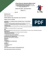 Guias_8_EduFisica.pdf