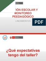Gestion y Monitoreo.pptx