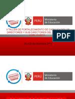 Indicadores de   gestión.pptx