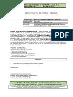 solicitud desarchivo.docx