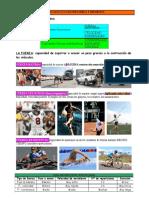 Cualidades_fisicas_basicas_y_coordinativas