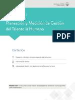 lectura-escenario 2-fundamental-.pdf