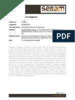 SERAM2014_S-0968