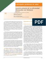 AMF prevenci+¦n primaria con f+írmacos 09