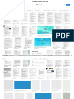 sap srm resume for functional - Google Search