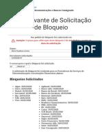 NAO ME PERTURBE..pdf