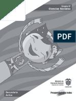 Secundaria Activa Ciencias Sociales 6° (1).pdf