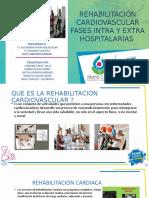 EXPOSICION CARDIO (1).pptx