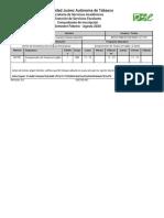 TIRA COMPRENSION.pdf