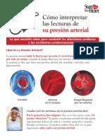 Cómo interpretar lecturas de tensión arterial.pdf