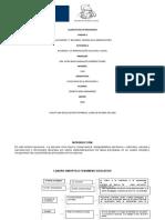 BORRADOR ACTIVIDAD 1 Bourdieu y la reproducción cultural y social UNIDAD 1. 1221.docx