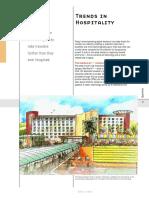 Hospitality_trends33.pdf