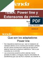 Plantilla PPP Presentacion Sell Out.pptx