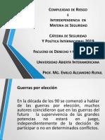 COMPLEJIDAD-DE-RIESGO-2019-UAI