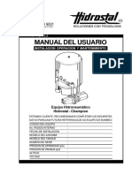 Manual Hidroneumatico.pdf
